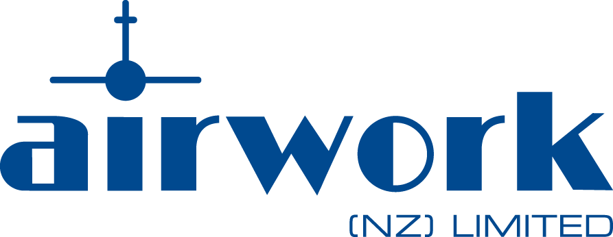 Airwork (NZ) Ltd