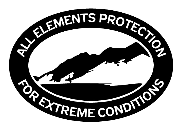 All Elements Protection