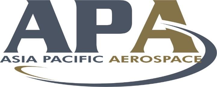 Asia Pacific Aerospace Pty Ltd