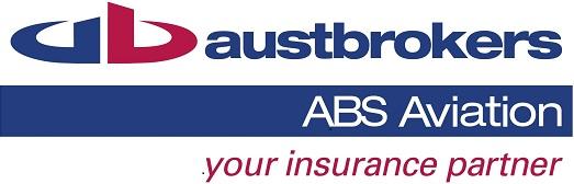 Austbrokers ABS Aviation