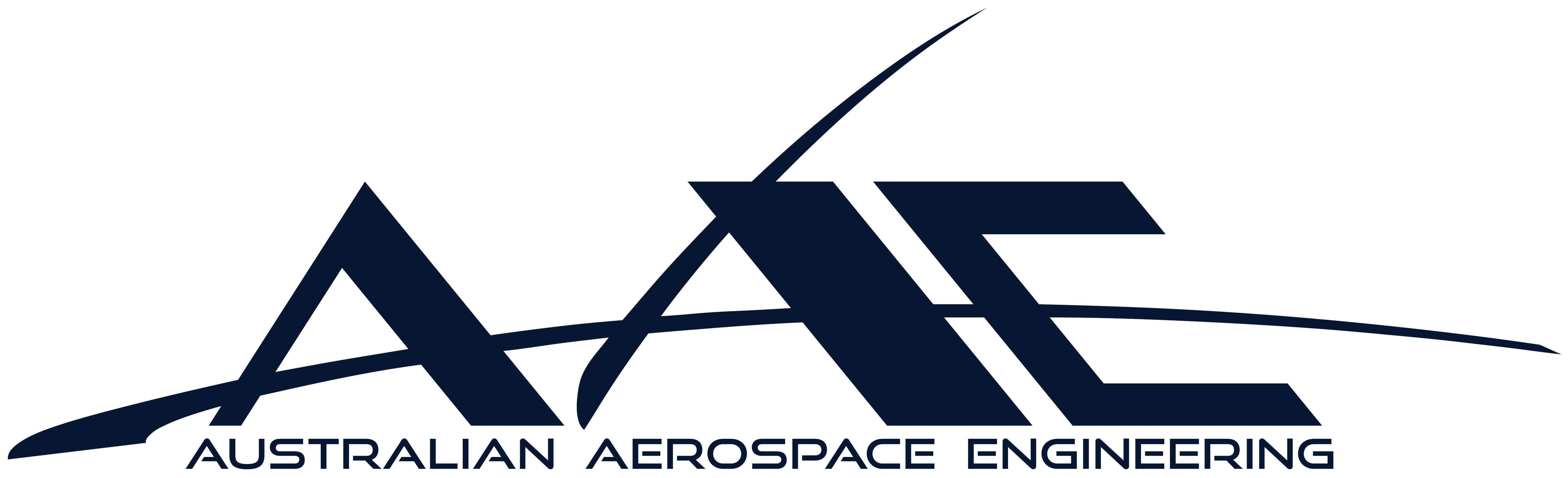 Australian Aerospace Engineering Pty Ltd