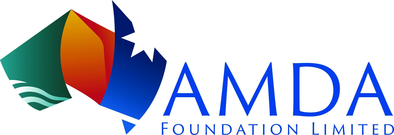 AMDA Foundation Limited