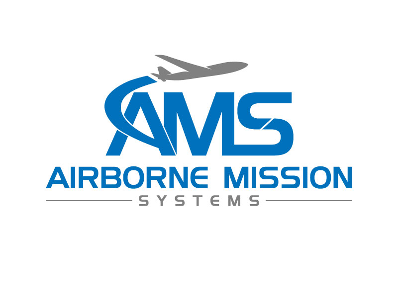 AIRBORNE MISSION SYSTEMS