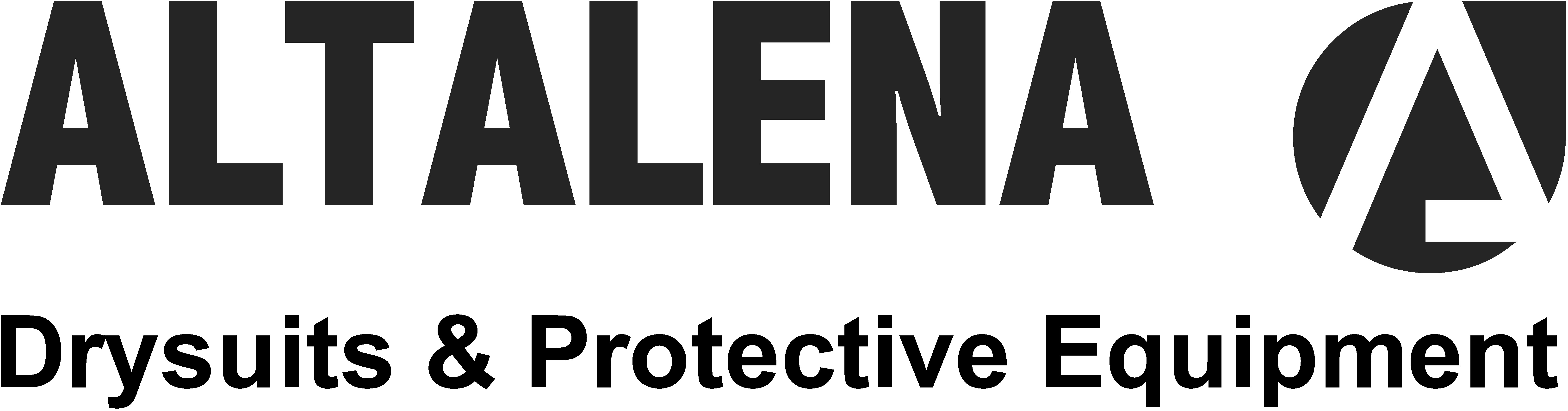 Altalena Drysuits & Protective Equipment